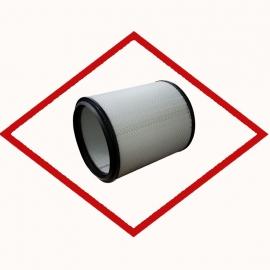 Фильтр вентиляции картера ONE1237 для TCG 2020 MWM 12466713 (внешний) ступень 2