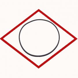 Уплотнение круглого сечения MWM 01183301 альтернативное для TCG 2020