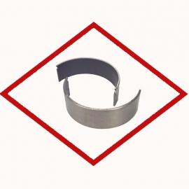 Big end bearing Kolbenschmidt 12420916  for MWM TCG 2020