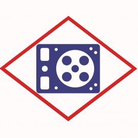 Головка блока цилиндров восстановленная 12453348  для MWM TCG 2020 V12, V16, V20