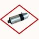 Стартер оригинальный 12307410 для  MWM TCG 2020V20