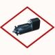 Starter motor 12153843 original for MWM TBG 616 V16 TCG 2016 V16