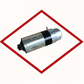 Starter BOSCH 001601007, MWM 12041402 alternative for  TCG 2020