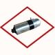 Стартер  12041402 Bosch для  MWM TCG 2020