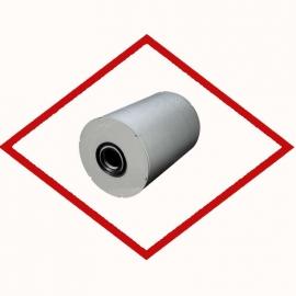 Фильтр вентиляции картера UPF100  ONE1232, MWM 12142723 для TCG 2020 V16, V20, CG170-16