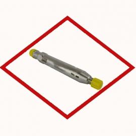 Газовый клапан альтернативный для Jenbacher  389588, 433894, 334976