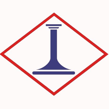 Колпачок маслосъёмный 65.04902-0027