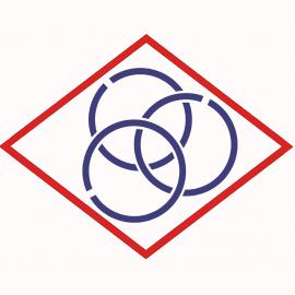 Комплект поршневых колец Doosan 401004-00022