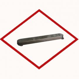 Охладитель масла Doosan 65.05601-7135