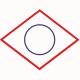 Упл. Кольцо силикон 06.84.044-100 для свечи зажигания  Denso GK3-5