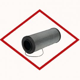 Oil filter element Jenbacher 631265