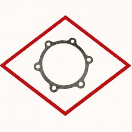 Уплотнение ONE3992, Jenbacher 379932 для 4 серии