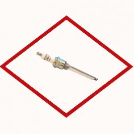 Spark plug Eclipse 23045 M14x1,5