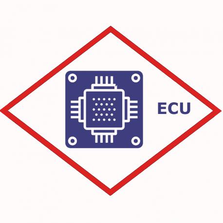CPU TEMevo
