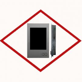 MWM 12511742 Industrial computer alternative for TEMevo