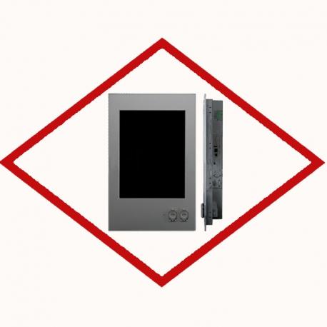 CPU TEMevo 12511742