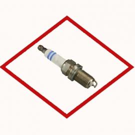 Свеча зажигания Bosch 7321, FR3KII332 M14x1,25 SW 16,0 mm Iridium-Platinium