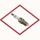 Свеча зажигания   Bosch 7321 – FR3KII332 M14x1,25 SW 16,0 mm Iridium-Platinium