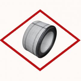 Air filter CAT 8N-6309 alternativ for CAT gas engines 3412,3508,3512,3516