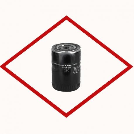 Фильтр масляный MANN W 940/51 для  Jenbacher 320.