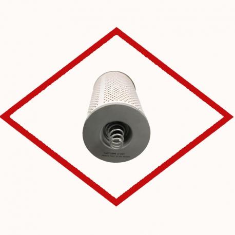 Фильтрующий элемент LF3327