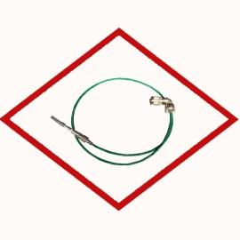 Thermocouple MWM 12323810 original for TCG 2020,TBG 616, TBG 620, TCG 2016