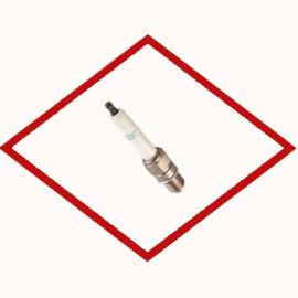 Свеча зажигания BERU 14 R-5 BIU - Z 195
