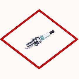Spark plug  DENSO GN3-1, 6098