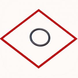 MWM 01180993 уплотнение круглого сечения для TCG 2020