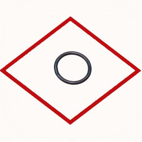 Уплотнение круглого сечения 01180993 для MWM TCG 2020