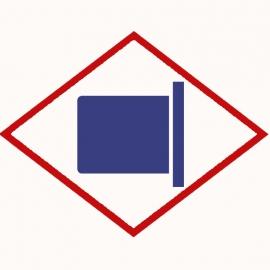 Втулка для двигателей MAN  51917010638