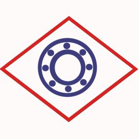 Crankshaft bearing for MAN 51024100488 - KS Kolbenschmidt 79 443 600