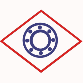 Вкладыши коренные Kolbenschmidt для MWM TCG 2020, TCD 2020 V12