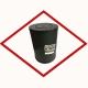 Фильтр воздушный Donaldson 8008189 для двигателей Iveco