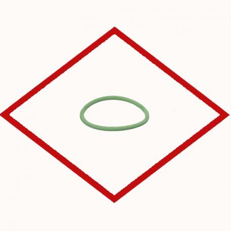 Уплотнение круглого сечения 01175851