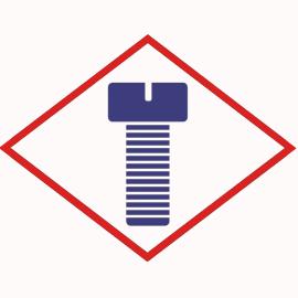 Compensator 12151574 original Receiver pipe, for MWM TCG 2016 A-B-C