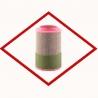 Air filter MANN C 27 1020