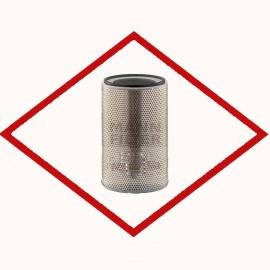 Air filter MANN C 31 1226