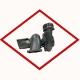 Turbocharger BOSCH 65.09100-7055A