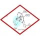Уплотнение круглого сечения Caterpillar 6V4314