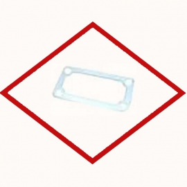 Gasket 7N5089 OEM for Caterpillar
