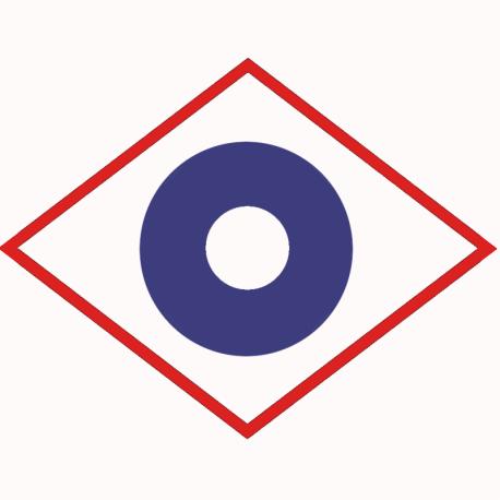 O-seal Caterpillar 1743357