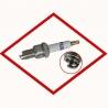 Spark plug Federal Federal Mogul/BERU 14R-4CIU 0,5 - Z205