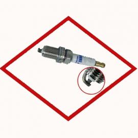Spark plug Federal Federal Mogul/BERU 14FR-4DIU3-Z290