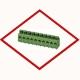 Коннектор Caterpillar 1792960