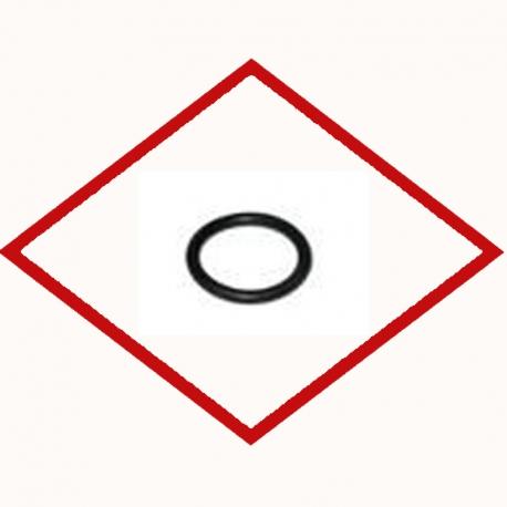 Кольцо уплотнительное Caterpillar 6V9769