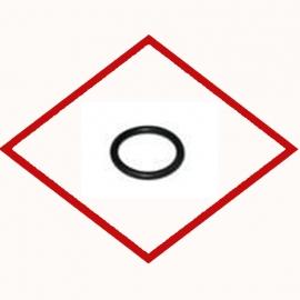 O-seal OEM 6V9769 for Caterpillar