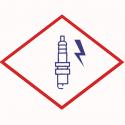 Свечи и системы зажигания