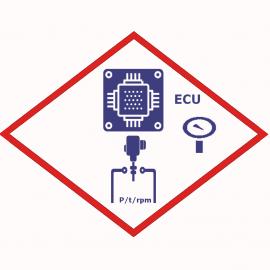 Electrical engineering