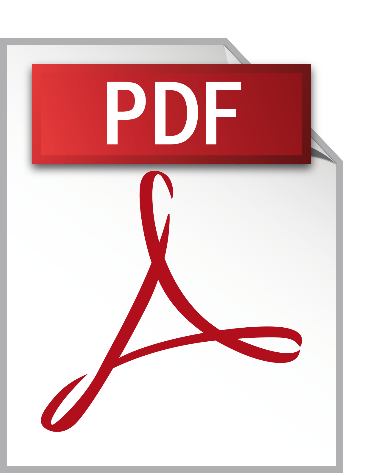 download PDF file